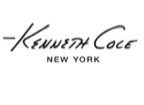 KennethCole_tn